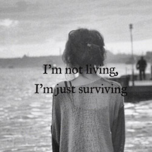Tumblr Quotes About Suicidal Thoughts suicidal thoughts quotes