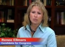 Brief about Renee Ellmers: By info that we know Renee Ellmers was born ...