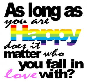tumblr_static_love_is_love__no_matter_what__by_missbumblebea-d3s190r ...