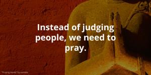 Joyce Meyer Daily Devotional Quotes