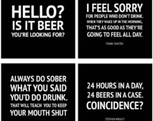 Happy Birthday Beer Quotes Quotes, bar ware, beer