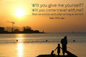 Download Travel Quotes in high resolution for free High Definition ...