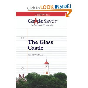 amazon.comGradeSaver (TM) ClassicNotes: The Glass Castle