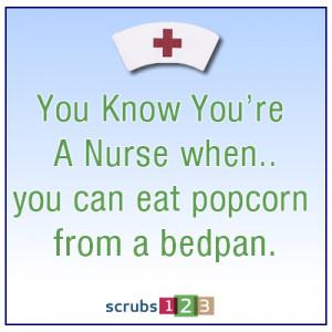 Nurse Quote 3