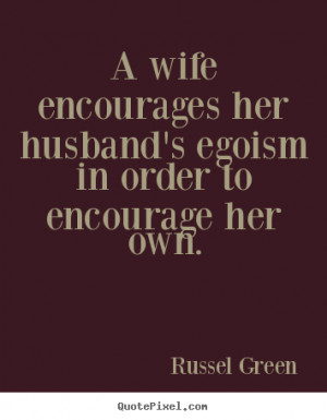 wife quotes quotesgram