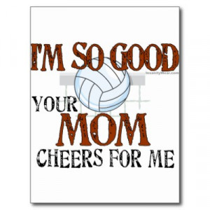 Good Volleyball Sayings Image Search Results