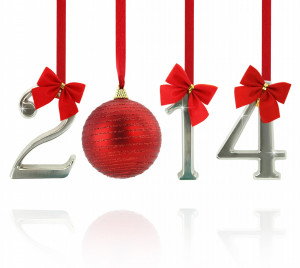 """thoughts on """" 2014 Numbers & Happy 2014 New Year Images ..."""