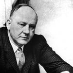 Vance Packard Quotes