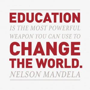 our Future Teachers out there! #classroom #school #teachers #future ...