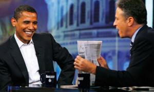 Barack Obama Hairstyles