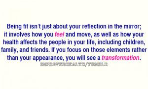 improvedhealth.tumblr.commine:quotes