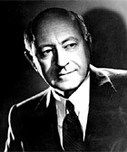 Cecil B. DeMille Quotes and Quotations