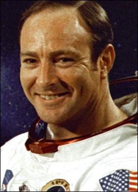 ... read more top video with edgar mitchell photos with edgar mitchell