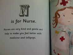 ... Pediatric Nurse Clipart , Pediatric Nurse Cartoon , Pediatric Nurse