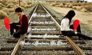 Will You Go Out With Me Quotes Quote 9
