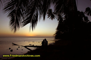 ... One Sunrise Sunset Love Quotes Quote Romantic Couples Water pictures
