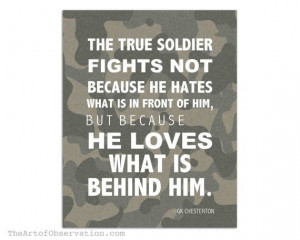 Quotes, Inspiration Typography, Quotes Inspiration, Military Quotes ...