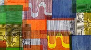 Roberto Burle Marx Pinned to Garden Design - Roberto Burle Marx ...