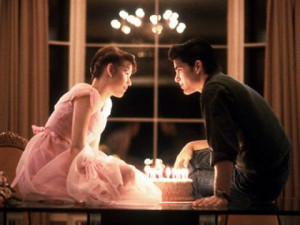 Sixteen Candles. John Hughes. The Donger. Rice chex. Farmer Ted. Need ...