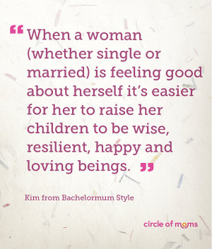 Galleries: Single Mom Quotes Tumblr , Proud Single Mom Quotes