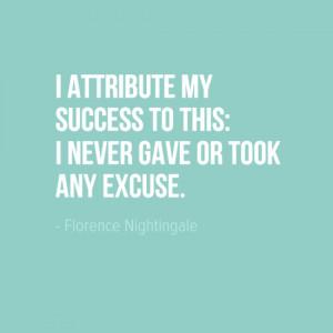 Florence Nightingale Quotes Nursing Art