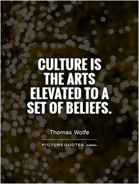 culture quotes alvar aalto quotes alvar aalto books