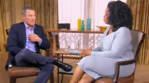Lance Armstrong interview: in quotes - video