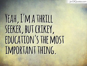 ... education quotes 10 30 education quotes education quotes images