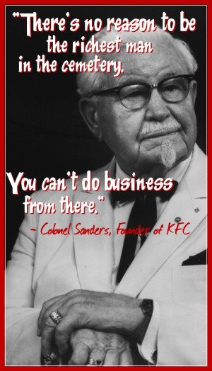 quotes-pinterest---funny-colonel-sanders-quotable-quotations.jpg