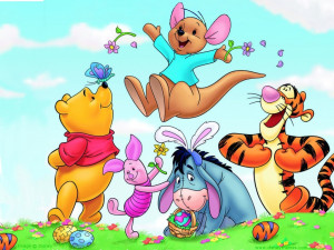 Winnie the Pooh Quotes   No Pop-ups