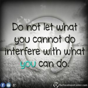 inspirational quotes inspirational quotes of the week 5 19 14