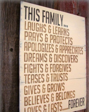 family_quotes-2