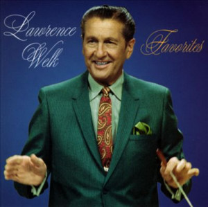 Lawrence Welk Pictures
