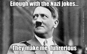 funny-pics-enough-with-the-nazi-jokes