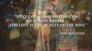 ... Quotes, St. Augustine Quotes, St Augustine Quotes, Augustine Quote'S 3
