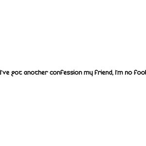Foo Fighters Quotes 300 x 300 · 4 kB · jpeg, Foo Fighters Quotes