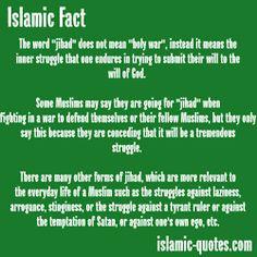Funny Muslim Quotes Islamic-quotes.com