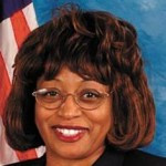 Corrine Brown Quotes
