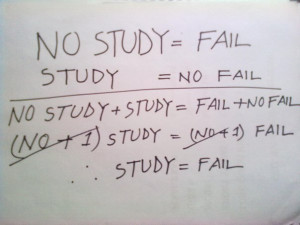 funny-engineering-quotes-for-students-213
