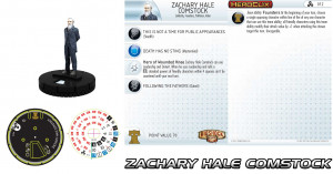 ZACHARY HALE COMSTOCK will probably be useful for SOMETHING, though I ...
