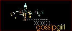 xoxo gossip girl quotes