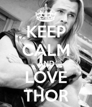 au/movie/Thor-The-Dark-WorldChris Hemsworth Thor, Obsessive Men Quotes ...