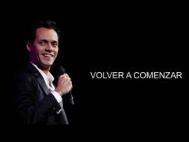 frases de canciones frases de canciones de marc anthony marc anthony