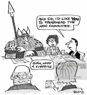 Viking Warrior cartoons, Viking Warrior cartoon, funny, Viking Warrior ...
