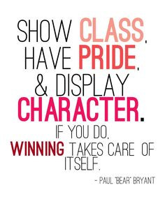 Great Sports Quotes (18)