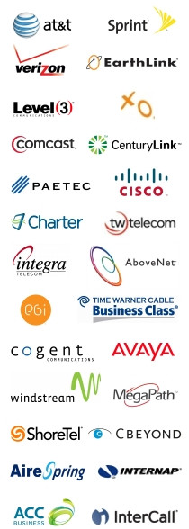 PRI, T1, Line, DS3, VOIP, MPLS, Satellite, Wireless, Voice, Data ...