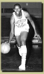 Re: 1950's, 1960's, & 1970's NBA Appreciation Thread