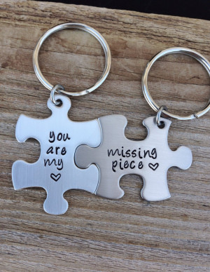 Best Puzzle Piece Love Quotes (9)