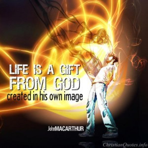 john macarthur quote images john macarthur quote life is a