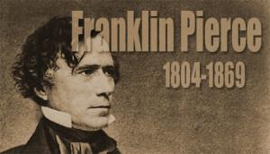 Top 10 Best Franklin Pierce Quotes